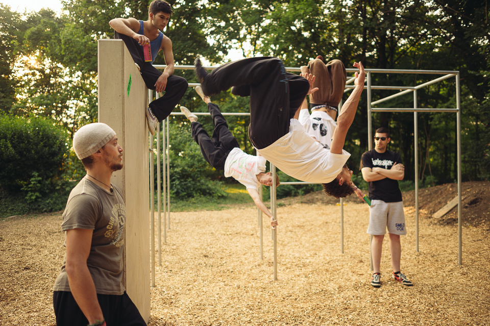 tantrum_parkour_bts