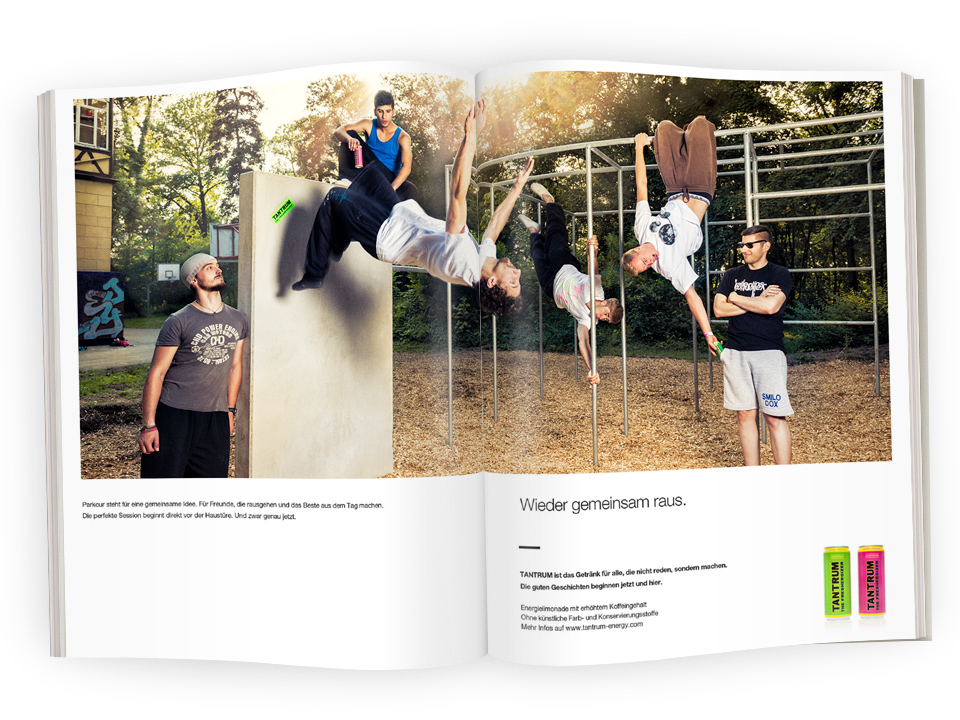 tantrum_parkour_magazin