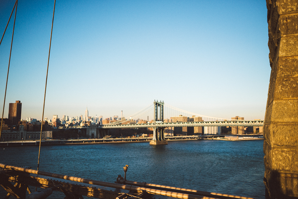 brooklybridge006