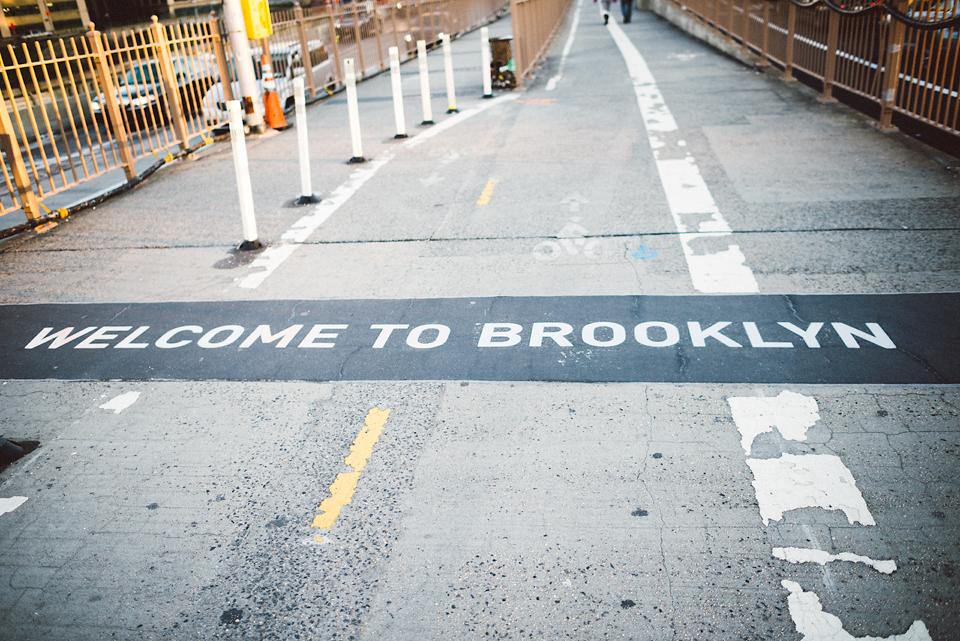 brooklybridge008